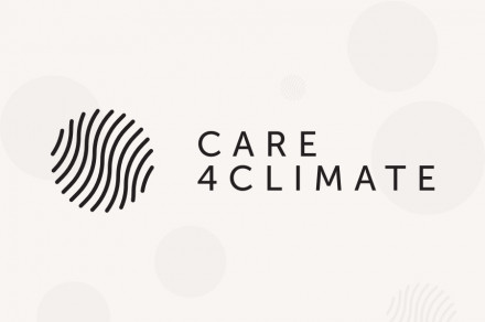 https://www.care4climate.si/sl