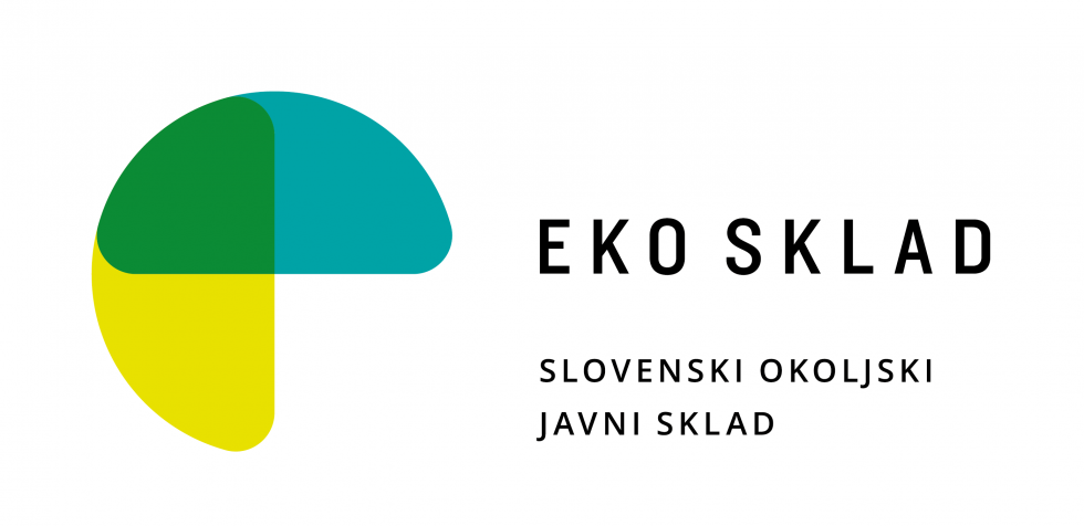 Logotip_Eko_sklad