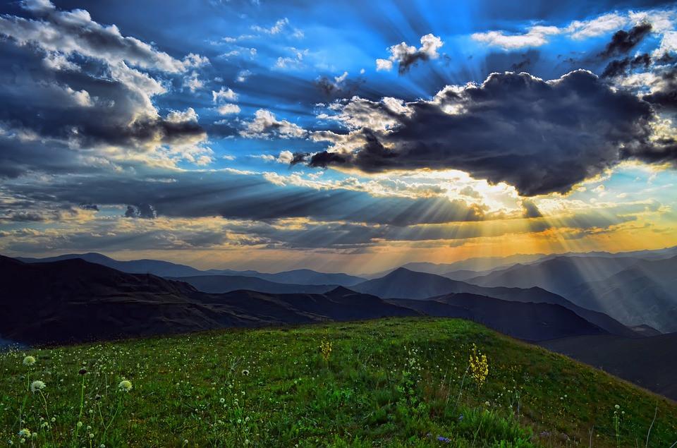 nature pixabay