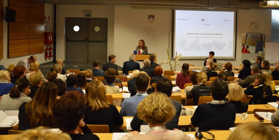 konferenca o mediaciji1