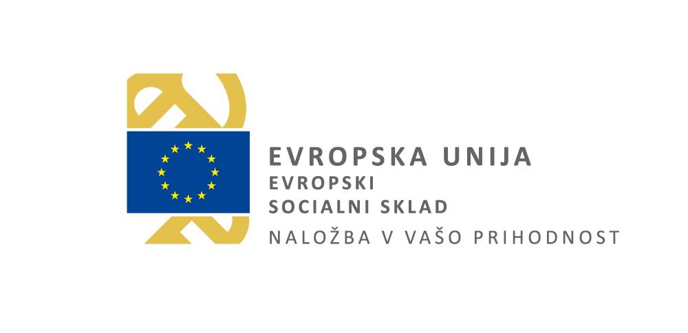 https://www.gov.si/assets/ministrstva/MZ/FOTO/Logotipi/Logo_EKP_socialni_sklad_SLO_slogan.jpg