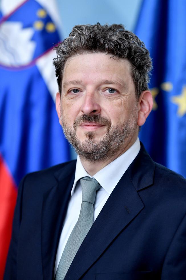 Peter Japelj