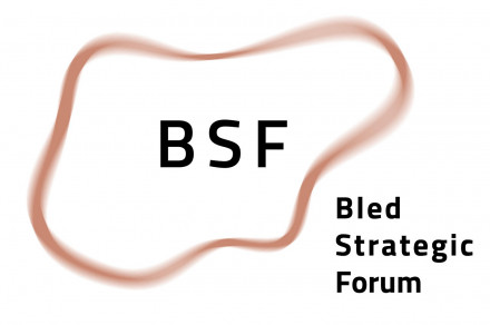 Strateški Forum Bled