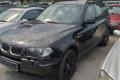7.11.19-FU-KP-BMW-7.jpg