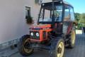 08.10.2019-FUMS-kmetijski-traktor-Zetor-5245-1.jpg