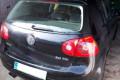 13.11.2019-FUMS-osebno-vozilo-VW-Golf-2.jpg