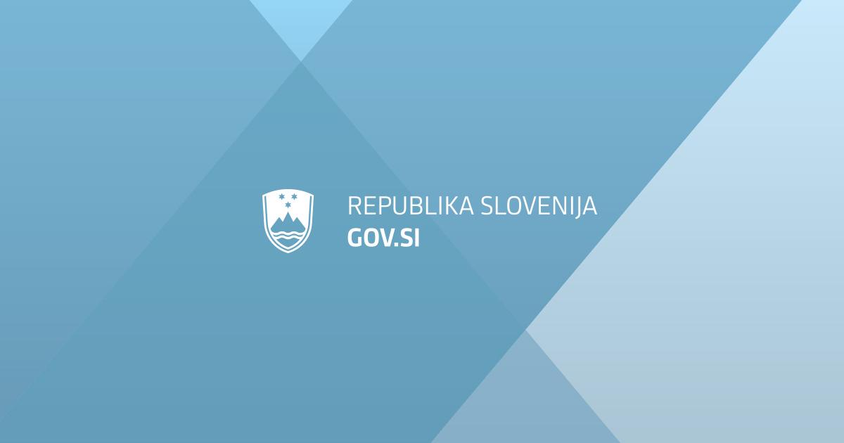 www.gov.si