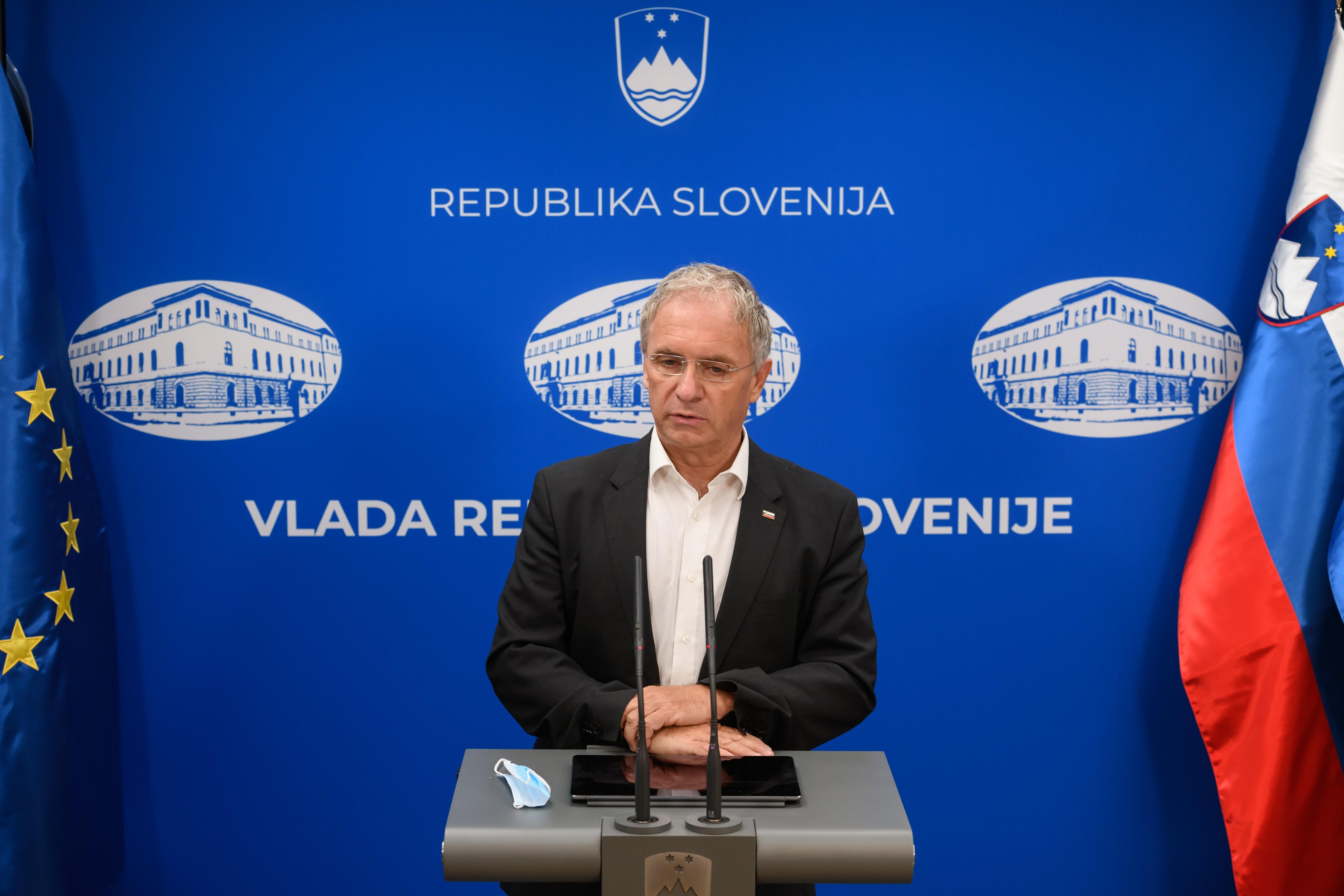 Croatia removed from UK's quarantine exemption list