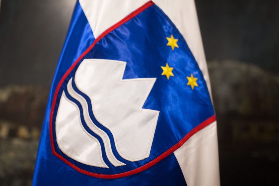 Slovenia marks anniversary of independence referendum