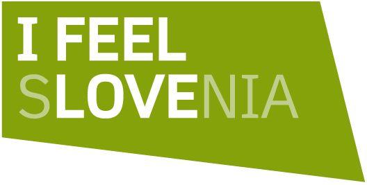 Risultato immagini per i feel slovenia