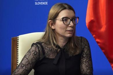 Jasmina Molan