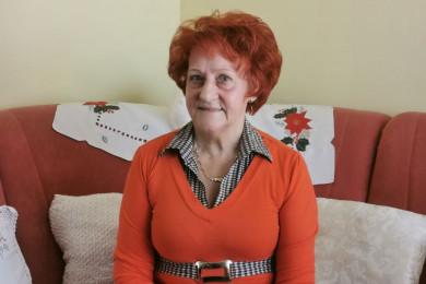 Karolina Cvikl